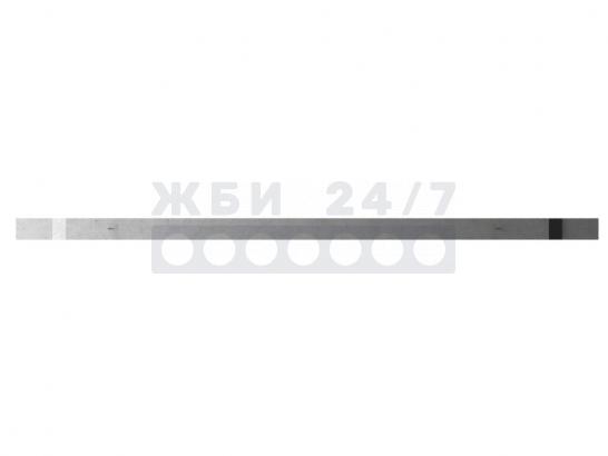 ПРГ-38-2,5-4т